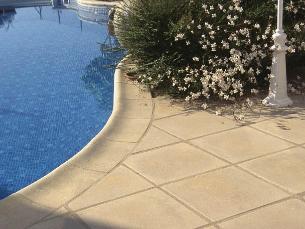 Pool Coping Stones Buy Swimming Pool Coping Stones Direct